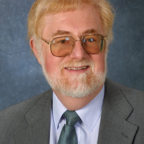 Dr Richard Curry