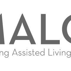 SEHTA UK MALCOLM Reports