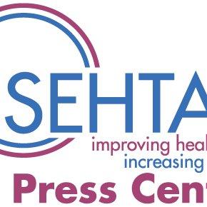 SEHTA Press Centre