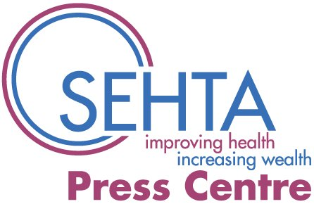 SEHTA Press Centre